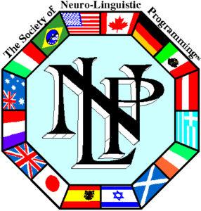 NLP Certificering